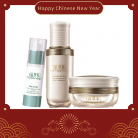 Chinese New Year Lucky Bag 5